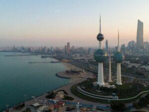 الكويت: سجن مصري 7 سنوات لاختراق موقع كونا الإخباري