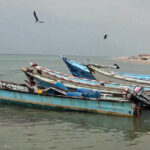 صيد السمك.. مهنة محفوفة بالمخاطر في اليمن