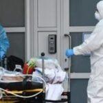 فيروس كورونا: دول أوروبية تستعد لفرض قيود وقائية جديدة جراء تزايد الإصابات