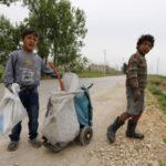 لبنان يمنع المهاجرين الذين يحاولون عبور البحر