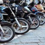 سيدي حسين- تونس/ القبض على شخص من أجل تكوين وفاق قصد سرقة وتفكيك الدراجات النارية وإحداث تغييرات هيكلية عليها