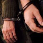 قصر هلال – المنستير/ إلقاء القبض على شخصين مفتش عنهما لفائدة وحدات أمنيّة وهياكل قضائيّة مختلفة