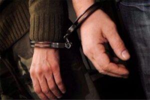العوينة- تونس/ القبض على 04 أشخاص وحجز كمية من المخدرات