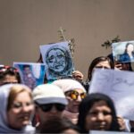 الأمم المتحدة تحث تركيا على التحقيق في جرائم حرب محتملة في شمال سوريا
