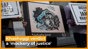 السعودية تلغي أحكام الإعدام في قضية مقتل خاشقجي