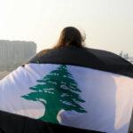 قبرص ترسل وفدا إلى لبنان لبحث مسألة قوارب الهجرة غير الشرعية