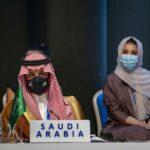 المملكة العربية السعودية تستضيف أول مكتب إقليمي في الشرق الأوسط لهيئة السياحة العالمية التابعة للأمم المتحدة