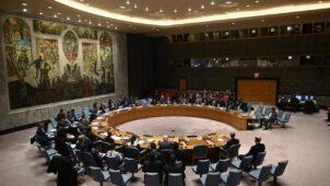 الجمعية العامة للأمم المتحدة: دعوات لإصلاح مجلس الأمن رغم الصعوبات