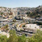 صندوق النقد العربي يقدم 41 مليون دولار لتمويل الأردن