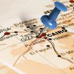 مصر هي الأفضل في منطقة الشرق الأوسط وشمال إفريقيا لإنتاج الملابس