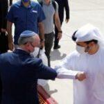 توقيع اتفاق التطبيع بين الإمارات وإسرائيل منتصف سبتمبر