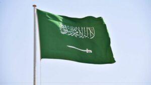 مضاوي الرشيد: حزبنا المعارض يجري اتصالات سرية مع سعوديين في الداخل - BBC News عربي