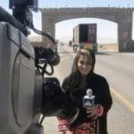باكستان: مقتل صحفية بي تي في بالرصاص في بلوشستان