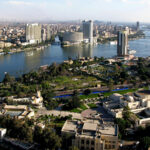 صفقة فودافون مصر تعزز المحتوى على الهواتف الذكية