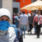 مصر تسجل 141 إصابة جديدة بفيروس كورونا و 19 حالة وفاة الخميس – سياسة – مصر