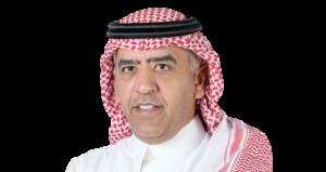 من هو: فهد بن محمد الشبل ، الرئيس التنفيذي للشركة الوطنية للمشتريات الموحدة السعودية