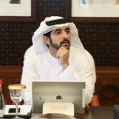 كشف: حجم التجارة غير النفطية بين دبي والسعودية 136 مليار دولار في عقد