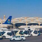 كوفيد -19: السعودية ترفع قيود السفر بسبب فيروس كورونا قريبًا