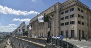 التصويت الجزائري على دستور جديد يلوح في الأفق    MEO