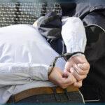 العمران – تونس العاصمة/ إلقاء القبض على شخص محلّ 08 مناشير تفتيش من أجل تورطه في قضايا عدلية مختلفة