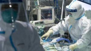 وفاة مصابة بكورونا في نابل