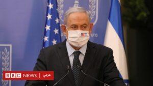 إسرائيل تصبح أول دولة في العالم تعيد فرض الإغلاق التام بسبب كورونا