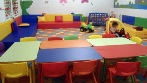 بسبب العزوف: رياض ومحاضن الأطفال ترفّع في الأسعار