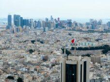 البحرين تستأنف خدمات التأشيرة عند الوصول لـ 68 دولة