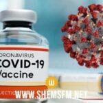 قابس: تسجيل 16 اصابة بفيروس كورونا  و19 حالة شفاء جديدة