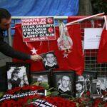 محكمة تركية تحكم بالسجن المؤبد على مشتبه به رئيسي في حادث إطلاق نار في ملهى ليلي