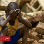 لماذا تستمر معاناة السودانيين واليمنيين بفعل الفيضانات؟