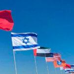 ما هي الدولة العربية التي يرغب الإسرائيليون في زيارتها أكثر من غيرها؟