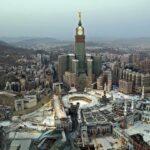 السعودية: 12 ألف انتهاك لإجراءات فيروس كورونا خلال أسبوع