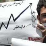 لماذا أحرق طالب أردني نفسه في الحرم الجامعي؟