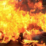 الأردن: الطالب يضرم النار في نفسه بسبب رفض الجامعة تأجيل موعد السداد