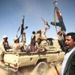 السعودية تدمر طائرة مسيرة حوثية محملة بالمتفجرات