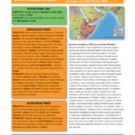 تحديث وضع الجراد الصحراوي – 2 سبتمبر 2020 – الجزائر