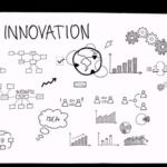 يحتل المغرب المرتبة 75 في مؤشر الابتكار العالمي 2020