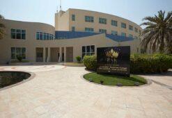 تتطلع شركة سيراميك رأس الخيمة الإماراتية إلى المملكة العربية السعودية للتوسع