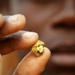 ما تكسبه الدول الأفريقية حقًا في الارتفاع التاريخي في سعر الذهب