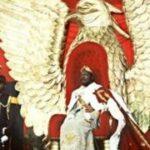 """حكايات الإمبراطور الذي اتُهم بمشاركته الأسود في """"أكل"""" أجساد المعارضين"""