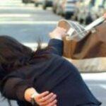 تونس/ القبض على شخصين مورطين في عمليتي سلب