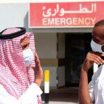 السعودية تعلن عن 28 حالة وفاة أخرى بفيروس كورونا