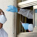 السعودية تسجل 31 حالة وفاة جديدة بفيروس كورونا