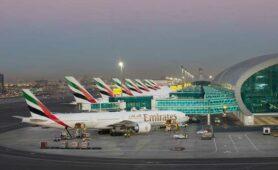 استئناف الرحلات: عروض شركات الطيران - Algerie Eco