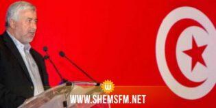عبد المجيد الزار:''1400 فلاح لحد الآن لم يتم صرف التعويضات لهم''