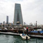 عرض مسرحي الكويت الافتراضي يدخل دفاتر قياسية