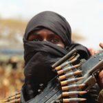 عشرات القتلى في وسط الصومال مع قتال القرويين مع حركة الشباب
