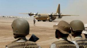 تضغط جماعات حقوقية كندية على ترودو لوقف مبيعات الأسلحة التي تحطم الرقم القياسي للسعودية بسبب حرب اليمن