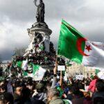 الأجانب المتجنسون في أوروبا: وصول الجزائريين إلى المركز السادس